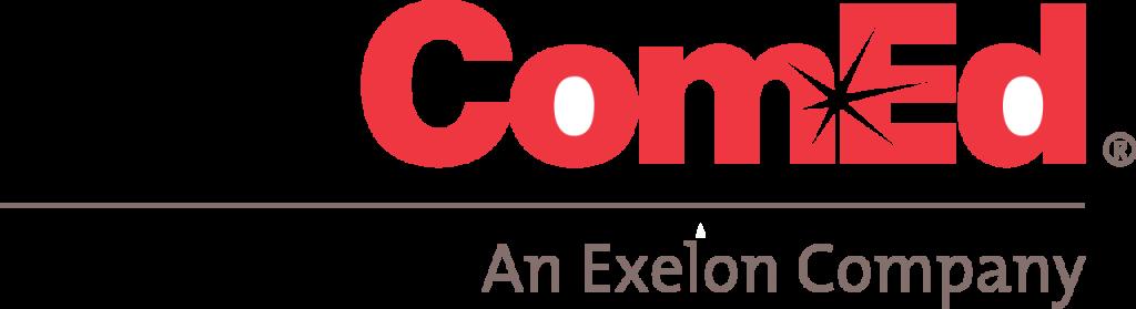ComEd_logo