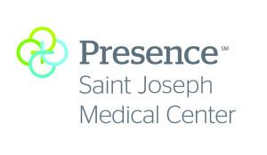 PSJMC-logo