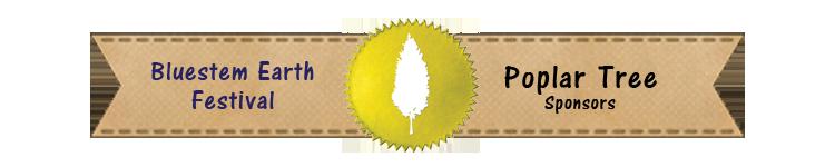Poplar-Tree-Sponsors