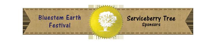 Serviceberry-Tree-Sponsors