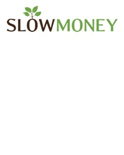 Slow Money2