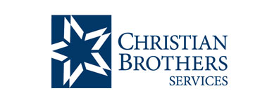 christian-brothers