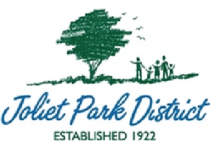 joliet park district large