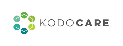 kodo-care