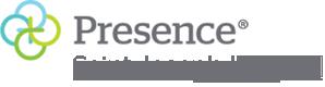 logo_stjosephelgin