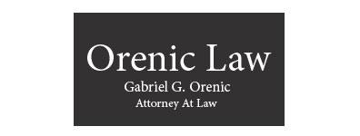 orenic-law