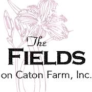 the-fields-logo