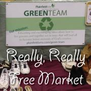 GreenteamFreeMarket(1)