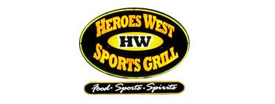 Heroes-West-logo