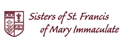 Joliet-Franciscan-Sisters-logo