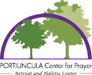 Port_Logo