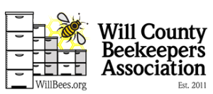 WillBees_logo_header