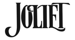 city-of-joliet_logo