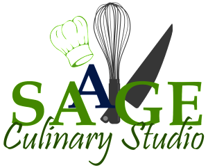 currys-sage