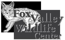 foxvalley_logo