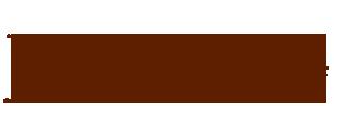 jhs_logo