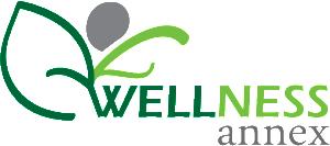 wellness_annex_logo