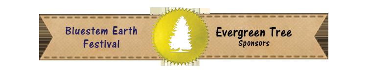 Evergreen-Tree-Sponsors
