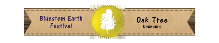 Oak-Tree-Sponsors