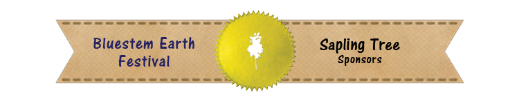 Sapling-Tree-Sponsors