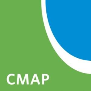 CMAP-small-logo