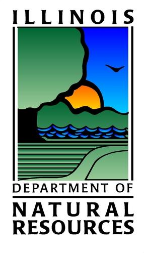 IDNR_logo