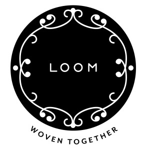 Loom.black.hi-res-2 (1)