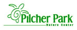Pilcher Park Nature Center logo_cmyk