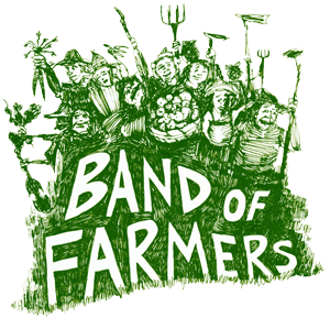 band-of-farmers