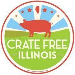 crate free il