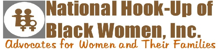 national hookup of black women