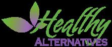 HealthyAlt-sitelogo