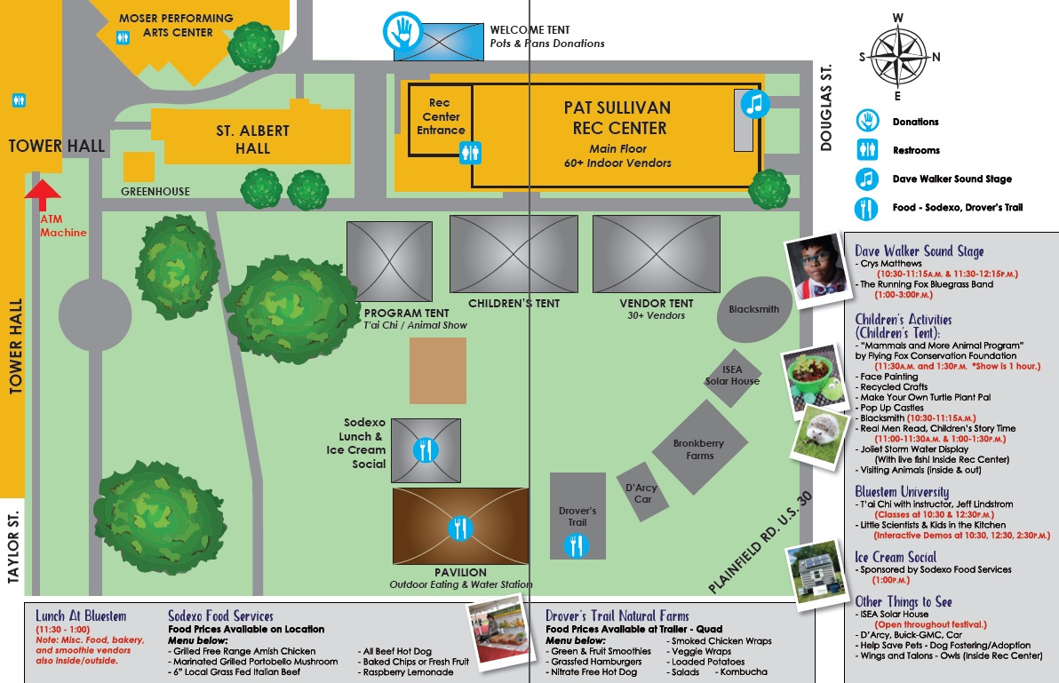 Bluestem_festival-map