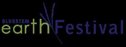 2019 Bluestem Earth Festival