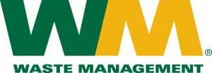 1. WM logo_primary 2olor (1)