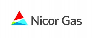 nicor_gas_h_cmyk-01