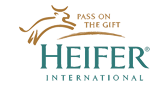 2010_heifer_logo