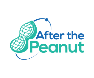 After the Peanut Logo
