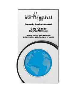 Bluestem-Earth-Festival-Award_2019-257x300