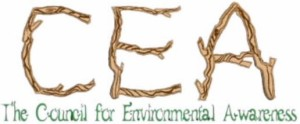 CEA_Logo_LoRes