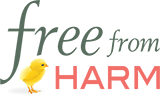 FFH_Logo_4c-160
