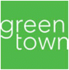 GreenTownlogo
