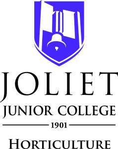 JJC_Logo_horticulture