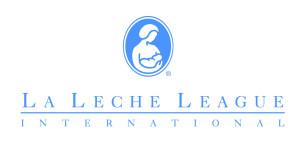 La-Leche-League2