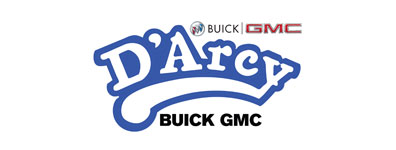 Darcy-logo-NEW