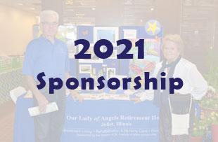 2021 Sponsorship